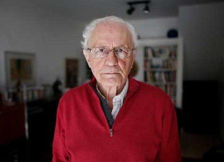 """Zeev Sternhell: """"In Israele cresce un razzismo simile a quello dei primi tempi del Nazismo"""""""