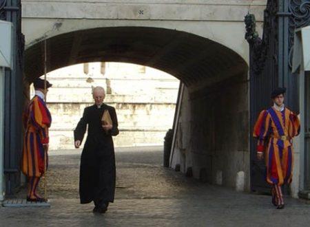 Caso Moro da riscrivere, lo statista nascosto in uno stabile dello Ior (la banca vaticana)