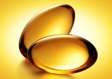 La vitamina D è il potente antibiotico naturale dimenticato