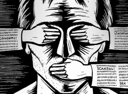 """Sul web la censura Ue, in arrivo 20.000 fact-checkers per """"bonificare"""" blog e social: ma oscurare la verità non è reato?"""