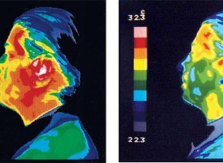 Usa, allarme 5G e rivolta nelle città contro il wireless. Nuova ricerca: elevato rischio tumori, elettrosmog pericoloso per la salute