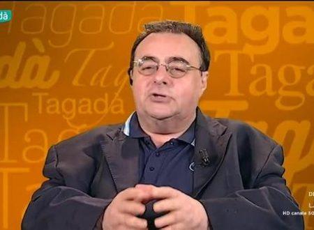 """Lo storico Giannuli: """"propongo di abolire la storia nella scuola, i docenti non insegnano niente"""""""