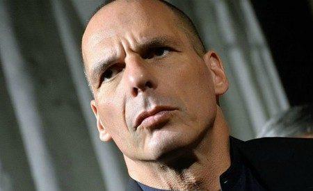Varoufakis: l'Europa sta morendo