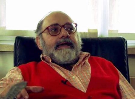 Carpeoro: viene dall'estero l'attacco a Di Maio sulla vicenda del padre, l'obiettivo è frenare l'Italia nello scontro con l'Ue