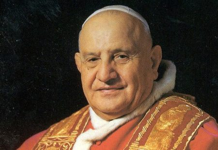 DA MONROE, A PAPA GIOVANNI XXIII, A KENNEDY, FINO A OBAMA. E ALLORA SI CAPISCE (il disastroso) MADURO