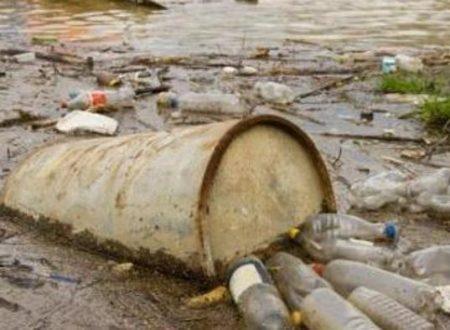 Marcianise, la gente beveva e dava agli animali l'acqua inquinata di 22 pozzi intossicati da tetracloroetilene