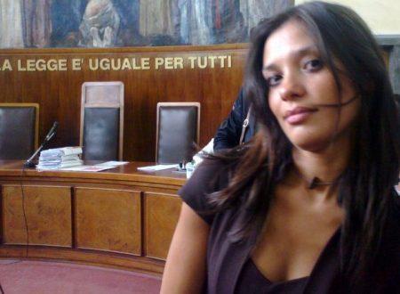Imane Fadil, terza morte sul caso Ruby. Evocò il satanismo