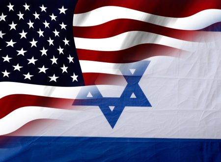 Fatti e cifre: quanto spende Israele per comprare i politici di Washington