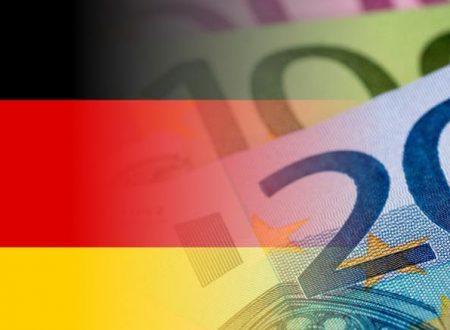 L'economia tedesca è un morto che cammina. Travolgerà l'Europa: per questo Bruxelles teme la Brexit