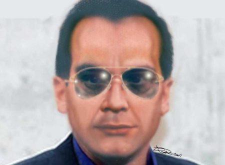 Dia: arrestato colonnello dei Carabinieri, era la talpa del capo dei capi Matteo Messina Denaro