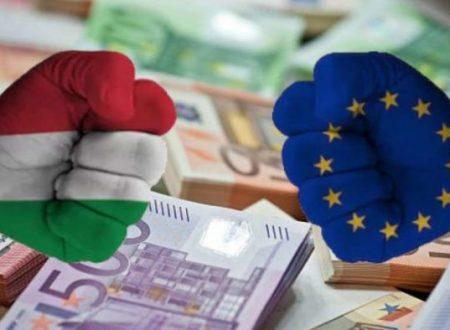 Galloni: l'Ue ci vuole morti, inutile trattare. Meglio lo scontro: deficit o minibot. Oppure: parliamo direttamente con Parigi e Berlino