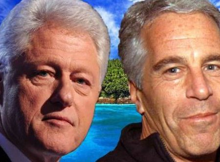 Scandalosi Clinton: 50 testimoni morti in circostanze misteriose, Epstein è l'ultimo